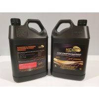 kck_lubricants_re11_20w50_mineral_engine_oil_