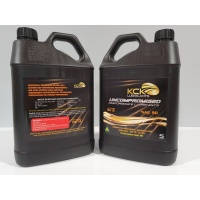 kck_lubricants_re13_performance_gear_oil_