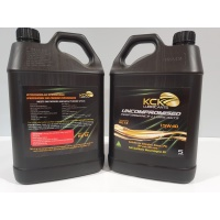 kck_lubricants_re14_15w40_diesel_engine_oil_