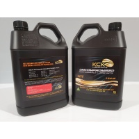 kck_lubricants_re16_10w40_synthetic_engine_oil_