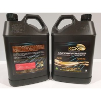 kck_lubricants_re36_pao_extreme_engine_oil_10w40